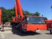 Grue mobile Liebherr LTM 1350-6.1