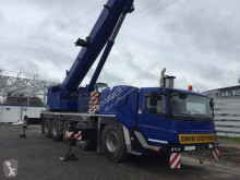 Grove GMK 5130-2 grue mobile occasion