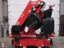 Grue auxiliaire Fassi F455A.2.28 e-dynamic