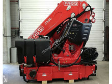 Fassi F950RA.2.28 he-dynamic grue auxiliaire neuve