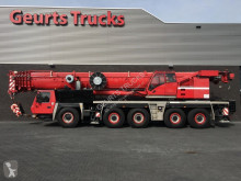 Grove GMK5170 grue mobile occasion