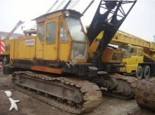 Kobelco P&H 335