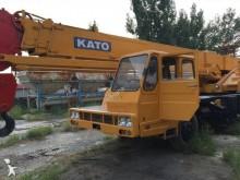 Kato NK250e-iii