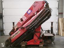 HMF 1483 K3 crane