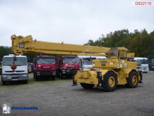 Grove RT59S 4x4x4 all-terrain crane
