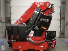 Fassi F1150RA.2.28 xhe-dynamic