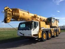 Liebherr LTM 1090-4.1 grue mobile occasion