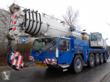Grue mobile Liebherr LTM