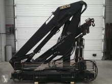 Heila HL 9500 L
