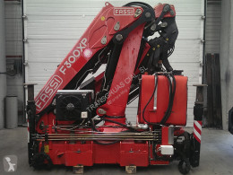 Automacara Fassi F300AXP.24 second-hand