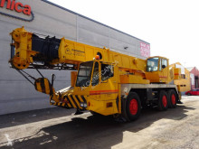 Grue mobile Grove AT 750 BE