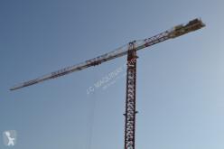 Grúa Yongmao SST403-18T grúa de torre usada