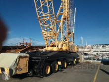 Luna GC-200/32 A grue mobile occasion