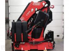 Fassi F545RA.2.26 xe-dynamic