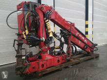 Automacara Loglift F105 ST 96-R second-hand