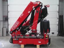 Fassi F165A.2.25 crane new