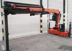 Palfinger crane PK 15001L