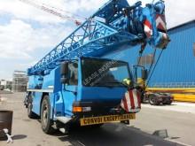 Liebherr LTM 1030/2 grue mobile occasion