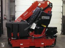 Fassi F820RA.2.28 xhe-dynamic