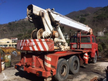 grue mobile Cometto