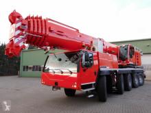 Grue mobile Liebherr LTM 1130-5.1