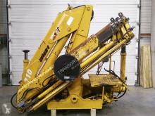 Copma C1765-4 crane