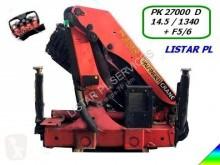 Palfinger PK 27002