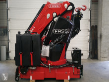 Fassi F545RA.2.28 xe-dynamic grue auxiliaire neuve
