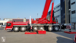 Liebherr LTM 1300-6.2
