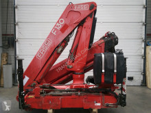Automacara Fassi F130A.23 second-hand
