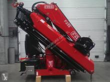 grue Fassi F235A.2.26 e-dynamic