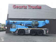 Terex AC55-1 grue mobile occasion
