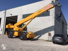 Locatelli GRIL 8500 used mobile crane