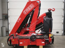 Grue Fassi F195A.0.24 active