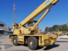 Coles 25-28TSC grue mobile occasion