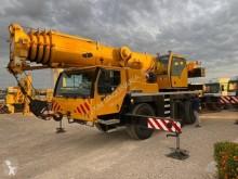 Liebherr LTM 1055-3.2 6x6x6 55 tn grue mobile occasion