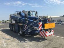 grua Demag AC 40 CITY