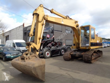 Caterpillar 215 C TOP 1a