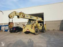Liebherr Terex Bendini 1622 20 mts 4x4 16 tons , kalmar grua móvel usada