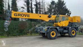 Grove RT 530 E-2 UNUSED