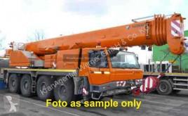 Faun ATF 70G-4