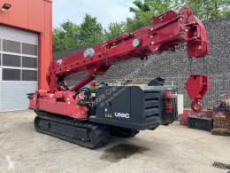 Unic B-775 mini-grue occasion