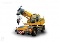 Locatelli ATC 20 grue mobile occasion