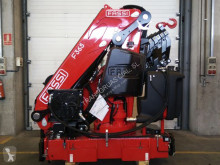 Grue auxiliaire Fassi F365RA.2.26 e-dynamic