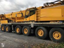 Grue mobile Demag AC 300