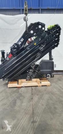 Hiab X-HIPRO 302 E8