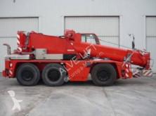 Demag AC 40-1 31,2 mts crane terex