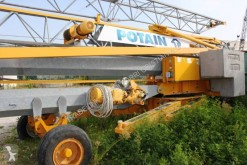 Potain HD 16B