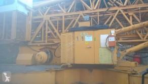 Potain GTMR 346 A