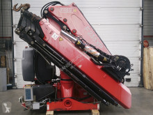 Automacara Fassi F235AXP.26 second-hand